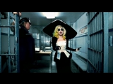 Lady Gaga feat. Beyonce - Telephone. 2010 (HD) (50 fps by LeXeR384)