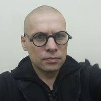 Дмитрий Бахур