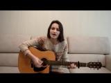 Shri - Lanka  Мой друг дурак ( Shri - Lanka Acoustic cover)