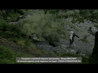 Vikings.s03e06.WEB-DLRip.Rus.Eng.AlexFilm_converted