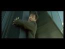 013 -- Матрица 1 -- Побег Нео из офиса