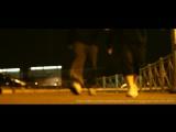 FUNK FIRE (SlimAk Masta Hey) - Street Effect (Prod. FUNKY WAVES)