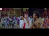 Udit Narayan, Sonu Nigam, Alka Yagnik - Ram Jaane