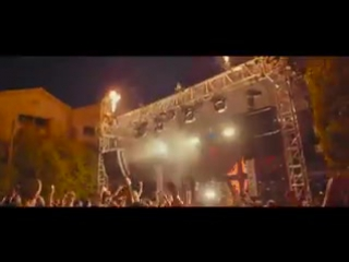 MAXXIMIZE in Odessa AfterMovie