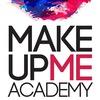MakeUpMe Academy