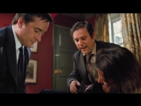 «Смерть на похоронах» |2007| Режиссер: Фрэнк Оз | комедия