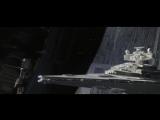 [RUS] Звездные Войны: Изгой-Один. Официальный трейлер (дублированный)