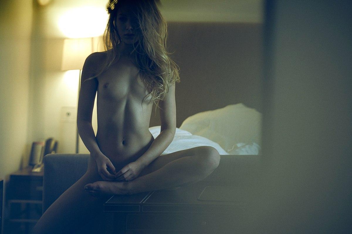 erotika-odinokie