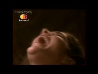 Присцила Фантин (Priscila Fantin) голая в сериале