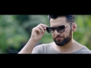 """Valy new Song 2016 """"Khaaterat"""""""