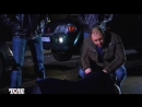 Мент в законе 10 серия [ 7 сезон ] HD кинолюкс