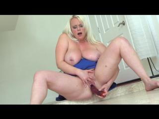 Biqle boobs natural
