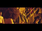 David Guetta ft. Zara Larsson - This Ones For You - UEFA EURO 2016 Official Song
