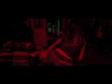 ║• Трейлер фильма «И гаснет свет...» (ENG, #2)