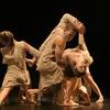 Театр танца Саши Кукина