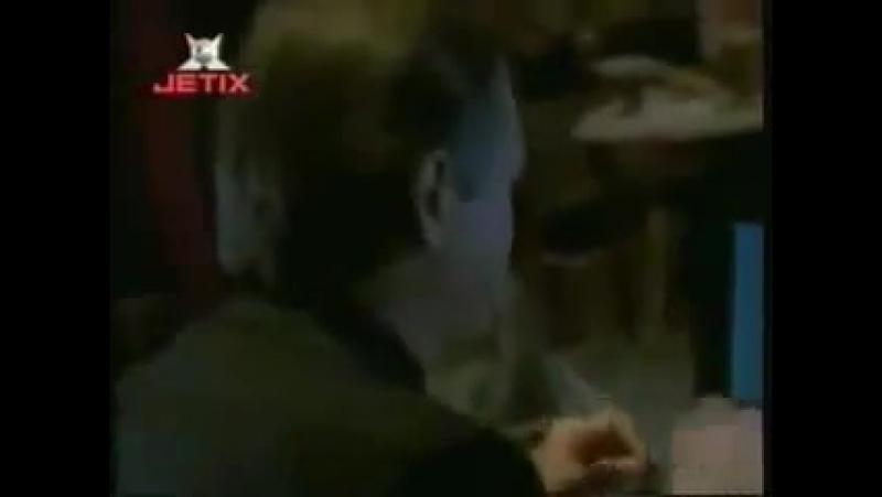 Битлборги 51 серия ENG