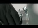Белый воротничокWhite Collar (2009 - 2014) ТВ-ролик (сезон 6, эпизод 6)