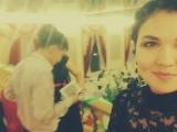 Айжан свадьба