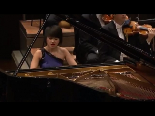 Prokofiev Piano Concerto No. 2 in G minor Op. 16