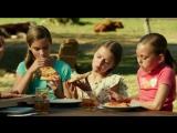 Чудеса с небес (2016) Трейлер [720p]
