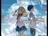 osu! Miyazono Kaori(CV.Taneda Risa) - My Truth~Rondo Capriccioso Hard