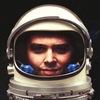Космический туризм, частные полеты в космос