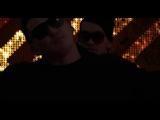 Erke Ali feat Nkoke - Tanda (xit 2016) - 720P HD