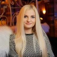 Мария Гирченко