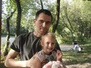 Максим Масленко фото #32