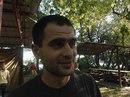 Максим Масленко фото #12