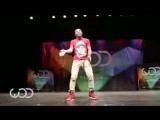 Impresionante música y baile de Fik-Shun_low.mp4