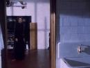 Беркли сквер 1998 1 серия из 10 Страх и Трепет