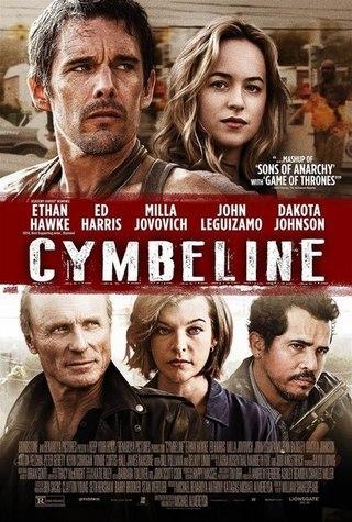 Цимбелин (2015)