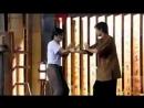Трейлер. Легенда о близнецах-драконах 2007 Shuang Long Ji