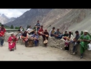 Wakhi Xikwor Song by Bulbulik Music School Gulmit Gojal