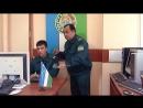 Обманутая женщина (узбекский фильм на русском языке) wwwche2ncom