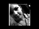 «мои фото» под музыку 4atty aka Tilla - Ты одна такая ( Шарики ).