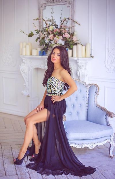 Рената Георгиева