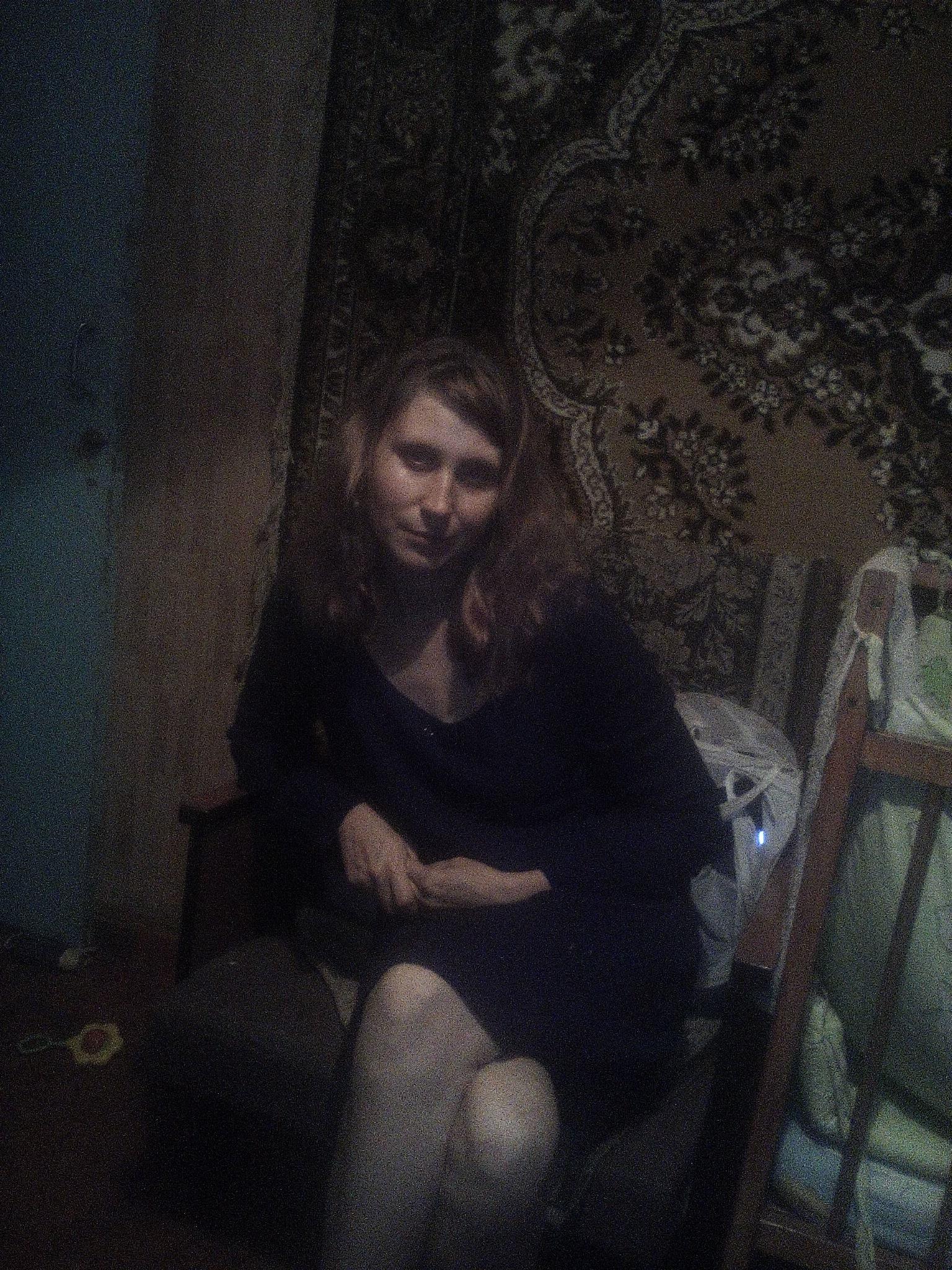 Olga, 32, Novosokolniki