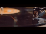 A La Carte - Ring Me Honey - High Tide Remix 2016 (Official Music Video)