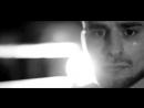 The Chechen Wolf - Arthur Biryarslanov