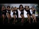 Priyanka Chopra ft. Pitbull ↑ Exotic