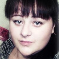 Анриана Шемякинская