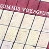 commis voyageur