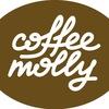 Кофейня Coffee Molly