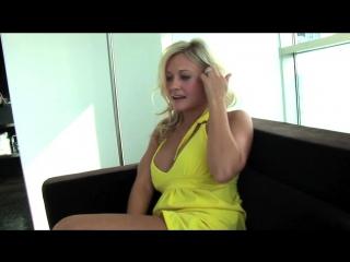 Женщина играет с киской, муж помогает секс  порно эротика сиськи сисечки грудь домашнее частное проститутки москвы питера anal p
