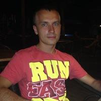 Александр Белицкий