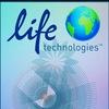 LifeTech (Life Technologies)