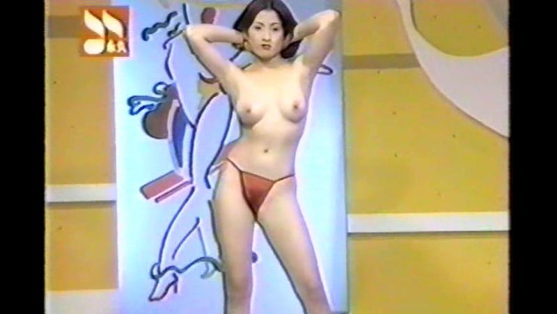 Permanent lingerie show Taiwan-55a(42`02)(720x480)full