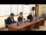 Владимир Назаров - Мир и дух проектного капитализма